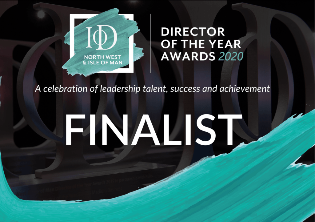 Director of the Year