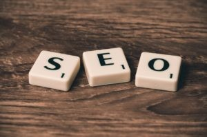 search engine optimisation practices