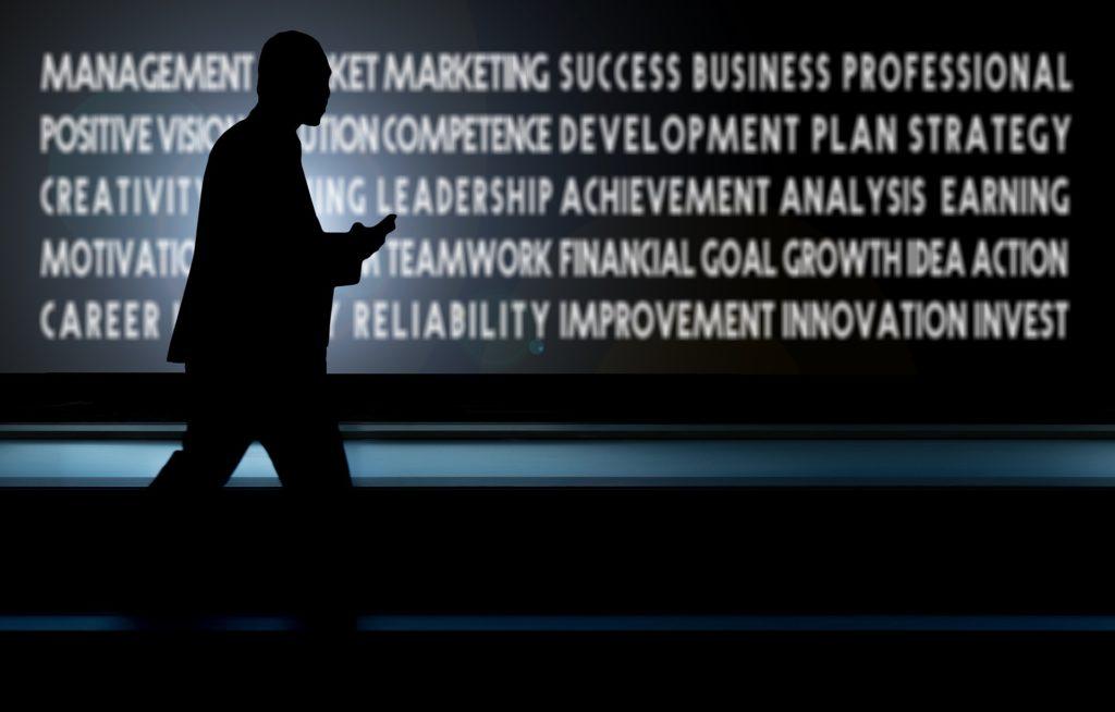 marketing leadership skills