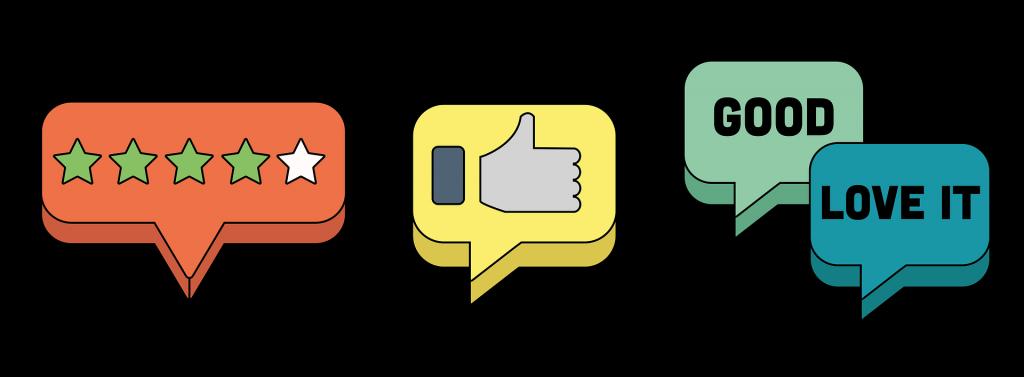 customer advocacy marketing