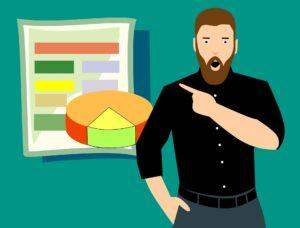 lead management process