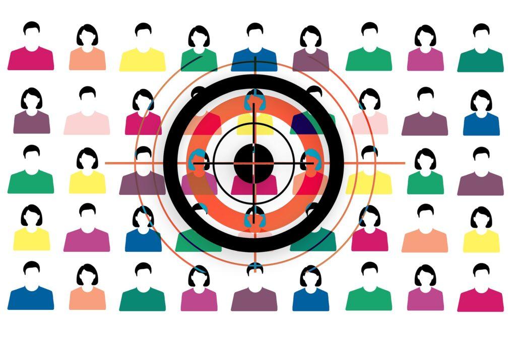 affiliate marketing programme