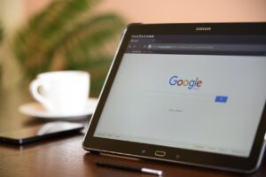 Why online advertising is here to stay and how to benefit