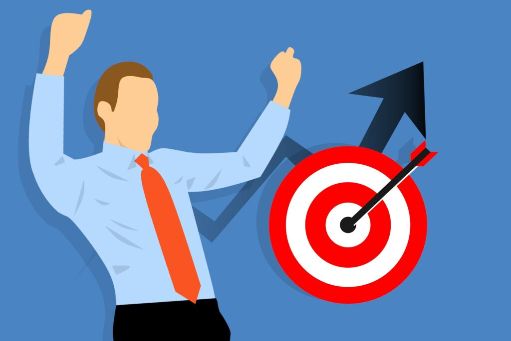 Lead generation tips to boost conversion via bottom of the funnel marketing