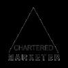 Chartered Marketer