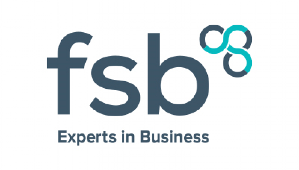 FSB partner