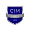 MCIM Badge