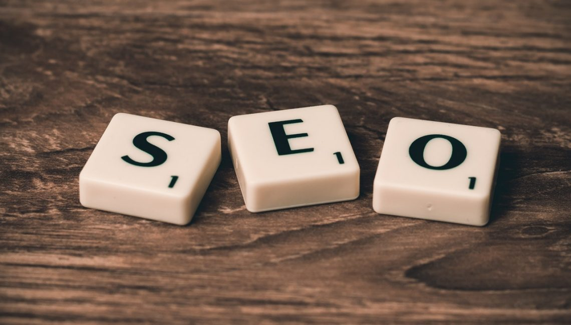 Search Engine Optimisation Questions Answered